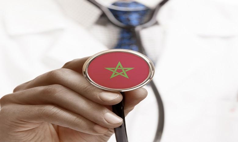 Coronavirus: Deux nouveaux cas de rémission annoncés ce lundi