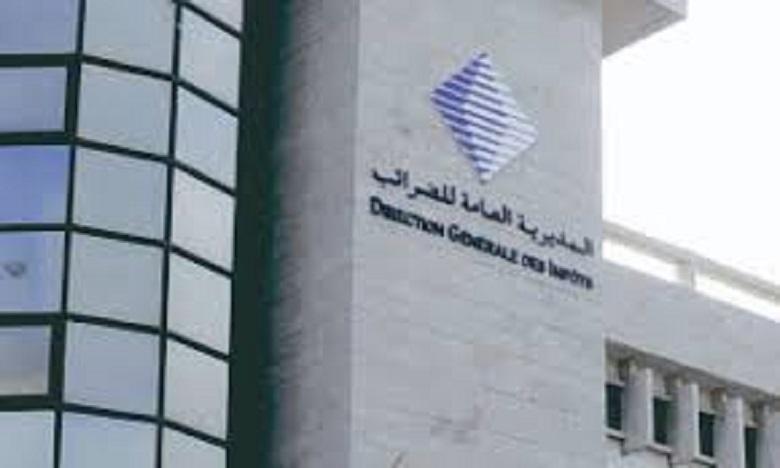 Article 6 du décret-loi sur l'état d'urgence sanitaire : Une circulaire préparée par le fisc arrive