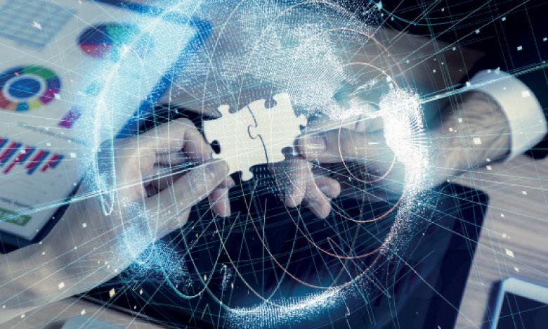 La recherche scientifique tributaire d'une plus grande synergie Enseignement/Entreprises