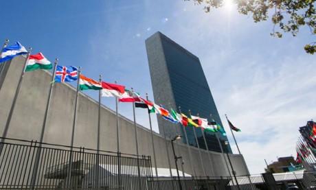 Le Maroc participe à la 51e session de la Commission statistique de l'ONU