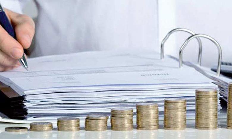 La SFI propose notamment des instruments de partage des risques aux banques locales pour qu'elles continuent de financer les entreprises.
