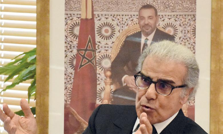 Bank Al-Maghrib réduit le taux directeur  à 2% et envisage des mesures additionnelles