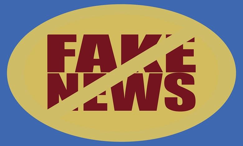 Fake news sur le coronavirus : Deux individus arrêtés à Tanger