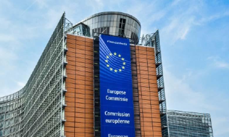 Pour Bruxelles, les autorités marocaines sont le seul interlocuteur de l'Union européenne