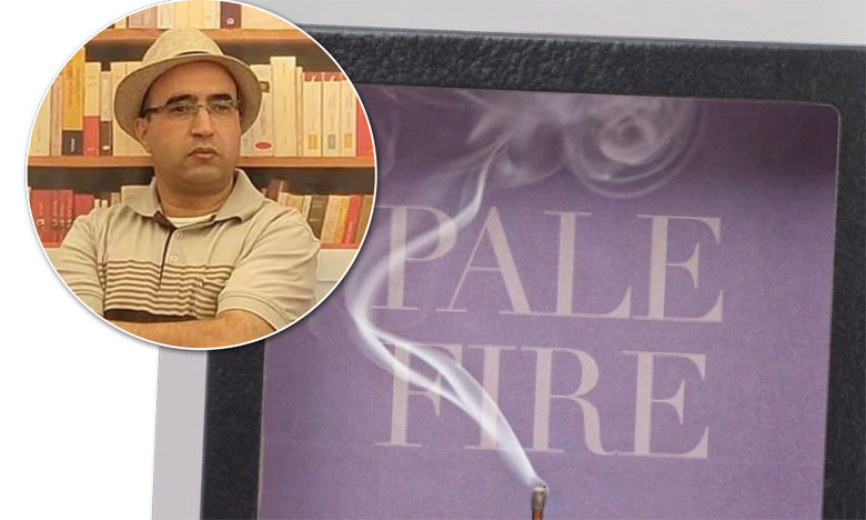 Mohamed Jalid : «Je profite de ces moments pour faire la traduction d'un livre de l'anglais vers l'arabe»