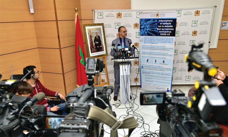 Une octogénaire marocaine en provenance d'Italie dans un état critique
