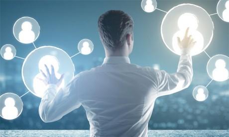 Relation Client, quelle gestion des ressources humaines  face à des défis permanents ?