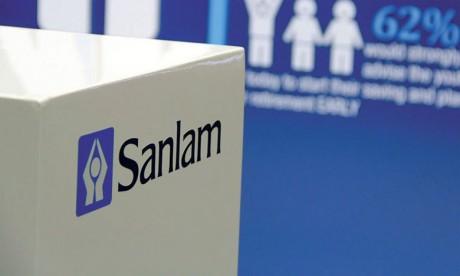 Bonne contribution de Saham Finances aux résultats 2019 de Sanlam