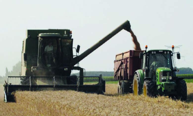 L'Indice FAO a chuté  en février