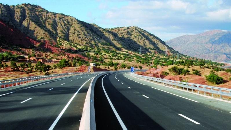 Suspension du transport inter-villes, sauf cas exceptionnels