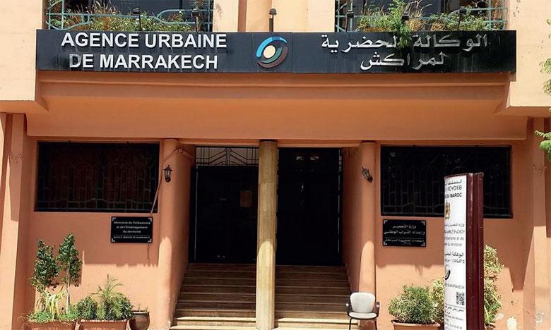 Coronavirus : Mise en place d'un comité de veille par l'Agence urbaine de Marrakech