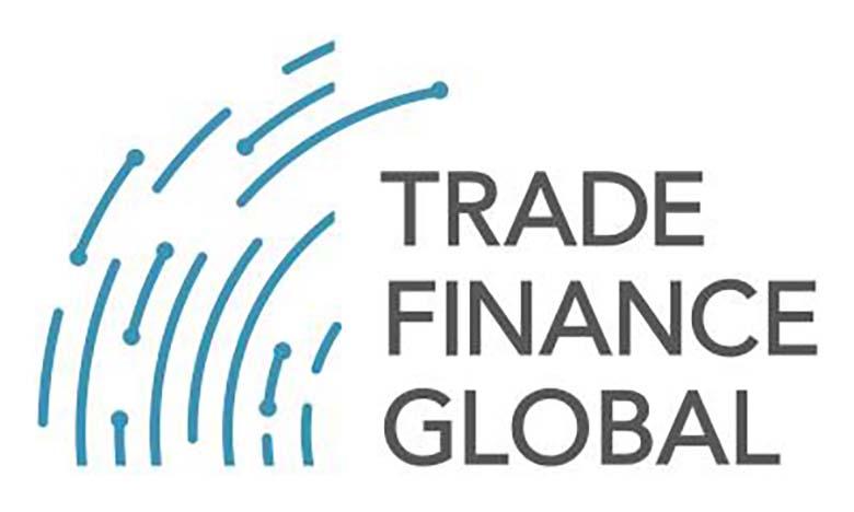 Financement : ITFC consacrée meilleur financier islamique par Trade Finance Global