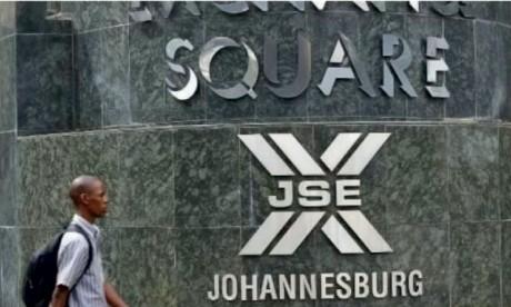 Pretoria se dirige vers la perte de sa dernière note souveraine