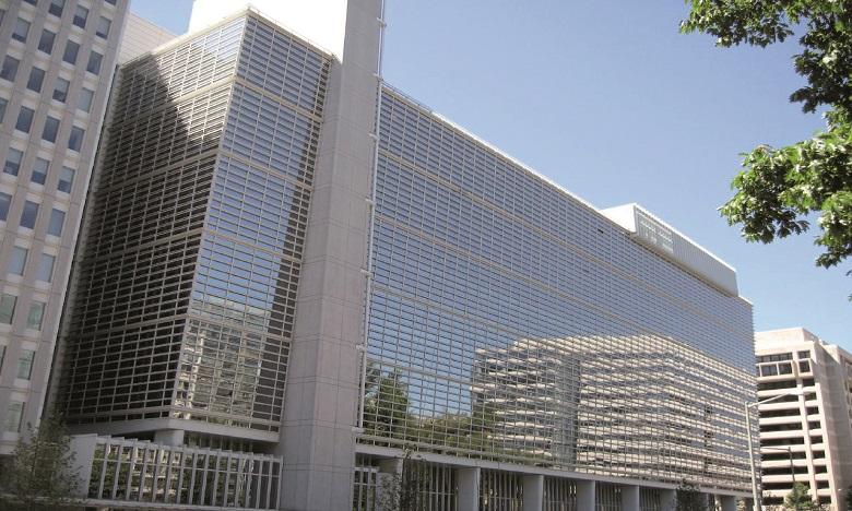 La BM et le FMI sollicitent les créanciers des pays pauvres pour alléger leurs dettes
