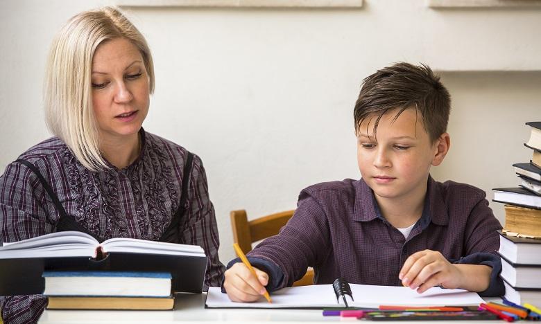 Le ministère a mis en garde les parents d'élèves contre les risque que comportent ces cours pour la santé de leurs enfants. Ph. Shutterstock