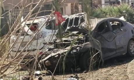 Soudan: le Premier ministre échappe à une tentative d'assassinat