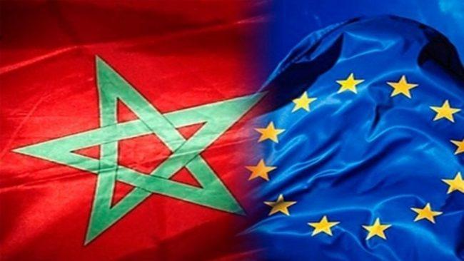 Appui financier de l'UE de 450 millions d'euros au Fonds Spécial pour la Gestion de la Pandémie Covid-19