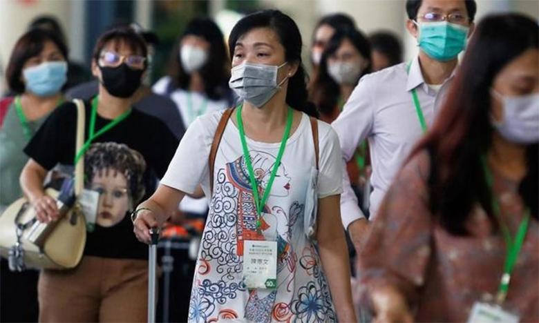 La plupart des pays du sous-continent indien ont décrété des confinements pour lutter contre la propagation du coronavirus. Ph. Reuters