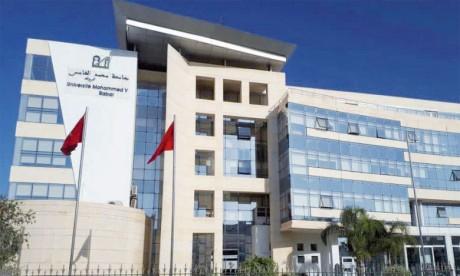 Signature d'une convention à Rabat pour la formation en pédagogie, communication et soft-skills