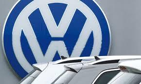 Volkswagen prolonge la suspension de sa production