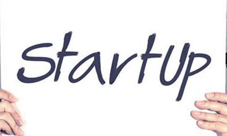 Feu vert pour investir dans les startups du programme «212 Founders»