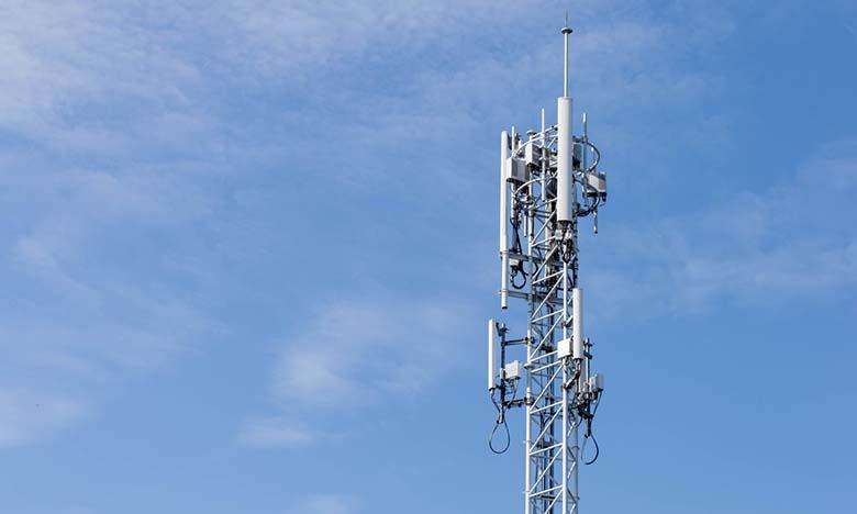 Les réseaux d'Ericsson toujours opérationnels malgré la pandémie