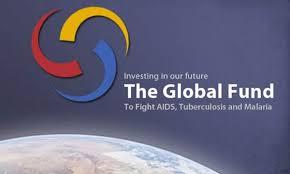 Le fonds mondial a récolté 113 millions de dollars de dons