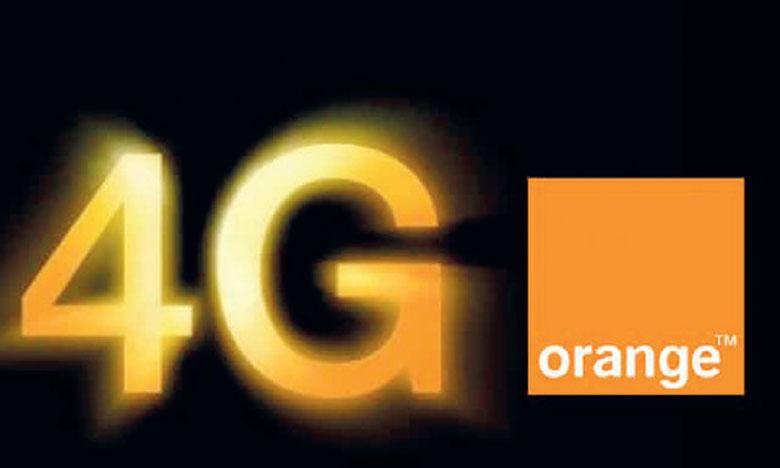 Deux nouveaux smartphones sous 4G à petits prix