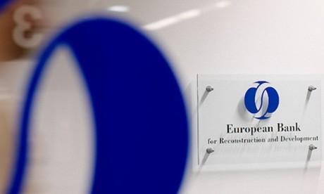 Appui aux entreprises : la BERD révèle un plan d'un milliard d'euros contre le coronavirus