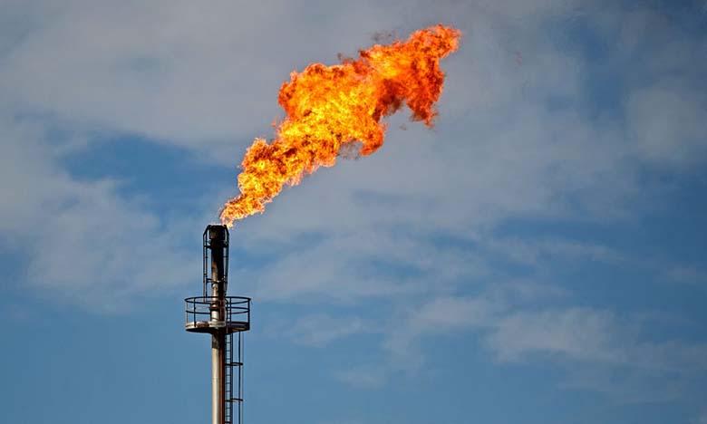 Le pétrole se ressaisit au lendemain d'une séance noire