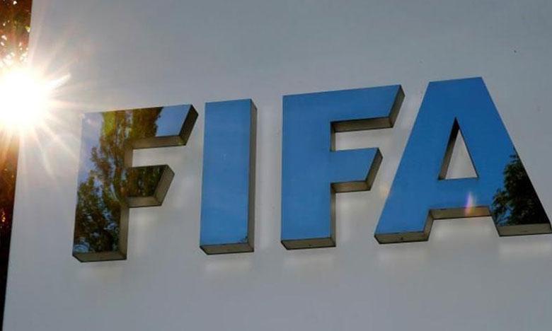 La FIFA favorable à un prolongement des contrats des joueurs qui seront libres cet été
