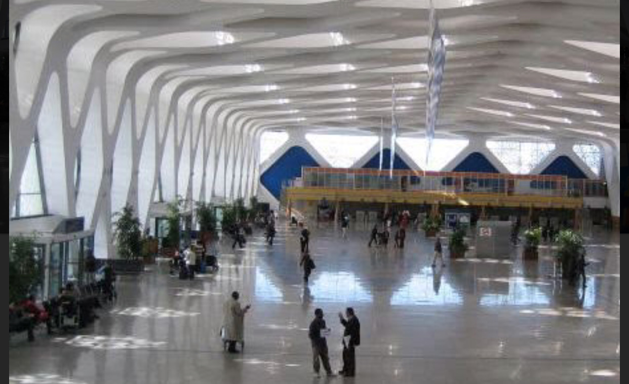 Liaisons aériennes : Le Maroc annonce de nouvelles suspensions