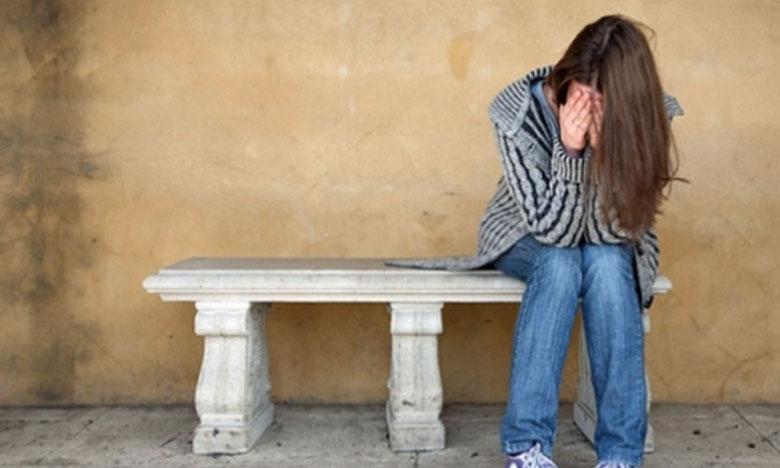 Lancement d'un projet pour lutter contre les violences basées sur le genre