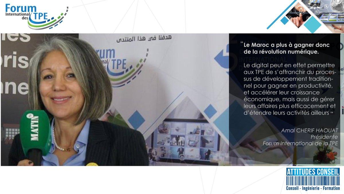 Microlabs Solutions, un accompagnateur des porteurs de projets 100% digital