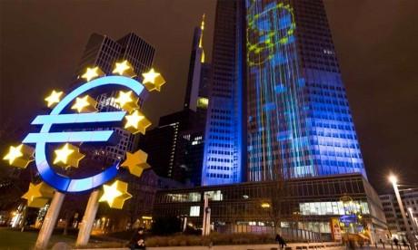 Coronavirus :  une réunion téléphonique est prévue ce mardi entre banquiers centraux et ministres des Finances du G7