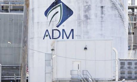 Fonds anti-coronavirus : ADM contribue à hauteur de 50 millions de DH