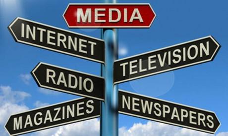 La Fédération marocaine des médias lance un appel à la solidarité auprès de ses membres et annonceurs