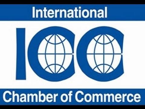 Lutte contre la COVID-19: La CCI et l'OMS coordonnent leurs efforts