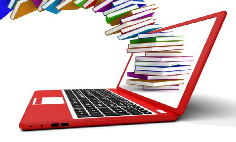 Confinement : Les éditeurs veulent garder contact avec les lecteurs via internet