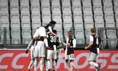 Les clubs européens réduisent les salaires  de leurs joueurs