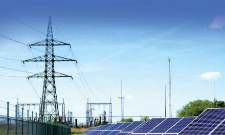 Fonds spécial pour la gestion du Covid-19 : Le secteur de l'énergie, des mines et de l'environnement mobilisé