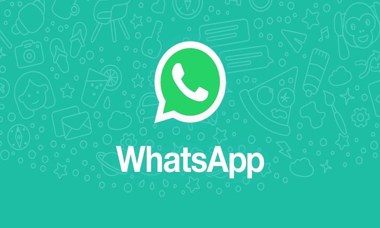 WhatsApp se mobilise contre le coronavirus