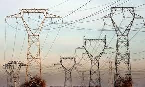 L'ONEE pour un approvisionnement continu en électricité