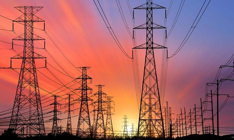 La baisse de la demande électricité pourrait profiter aux énergies renouvelables.