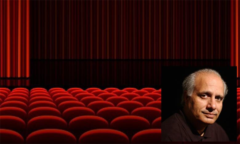 L'Institut international du théâtre appelle  à une célébration optimiste en ligne
