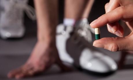 Athlétisme: le Maroc dans la liste des pays présentant le plus haut risque de dopage