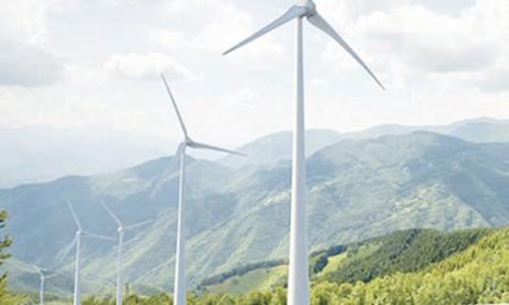 Le FEC planche sur une offre intégrée pour les collectivités territoriales