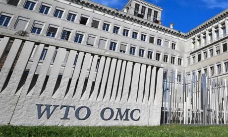 Le Maroc invité à communiquer sur ses mesures commerciales contre Covid-19