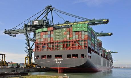 La FAO favorable à la suppression des taxes l'export