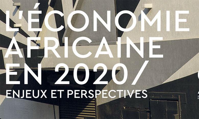 En un peu plus de 100 pages, l'ouvrage se penche sur plusieurs questions relatives aux nouvelles formes de l'urbanisation africaine au XXIe siècle.